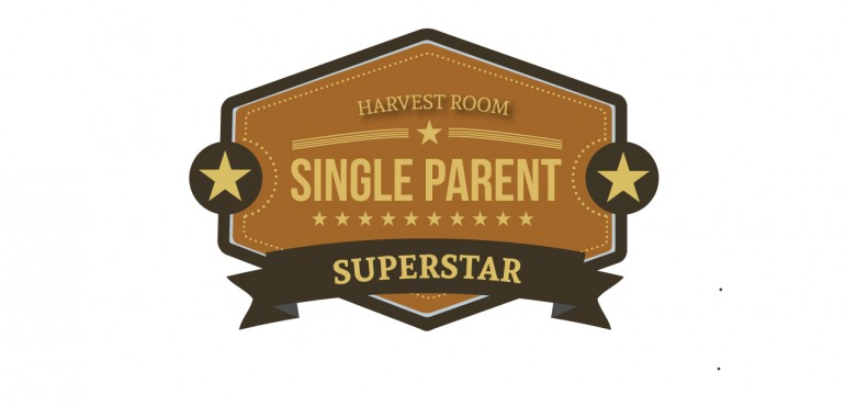 SINGLE PARENT SUPERSTAR