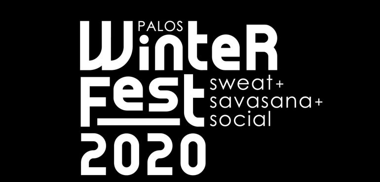 1 Feb 2020 | Palos Heights Winter Fest