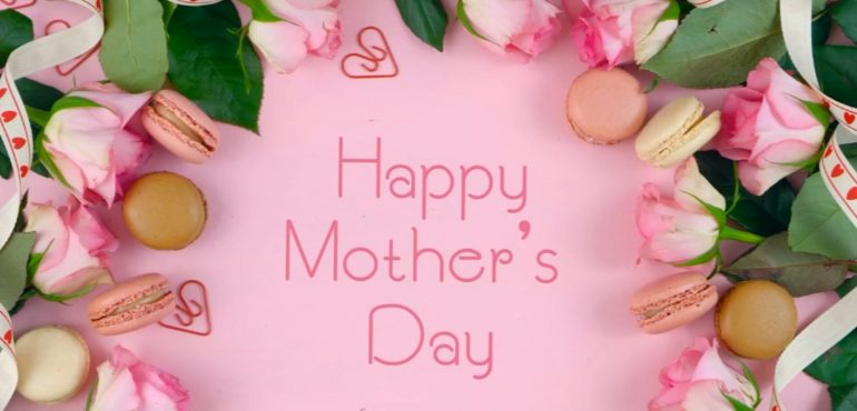 09 May 2021: Mother's Day Palos